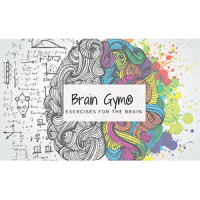 Brain_Gym_FB2_Final