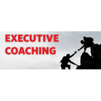 executive-coaching-Banner-top-1